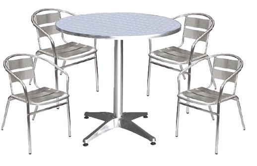 сезонная мебель мебель для открытых летних площадок киев
